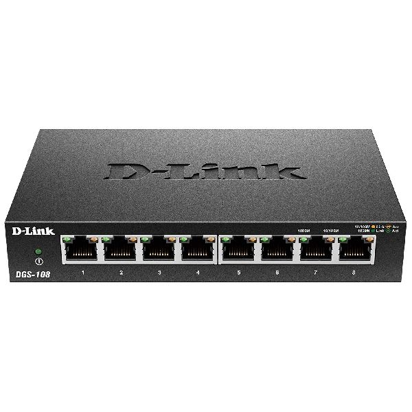 Networking Switch