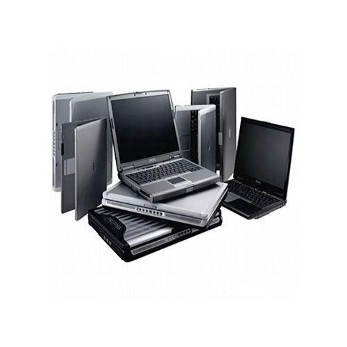 Laptop AMC Services