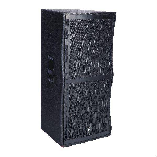 Full Range Speaker C-1234TP