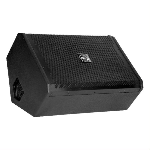 Professional Stage Monitor M-1015N TP