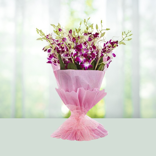 Flowers Delivery Services