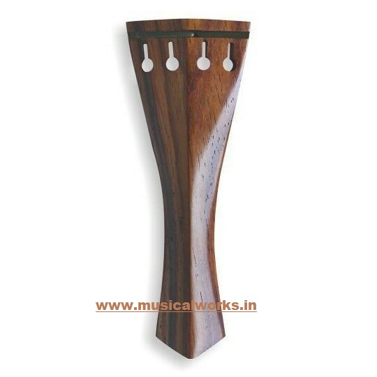 Violin Viola Hearp Tailpiece