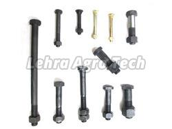 Tractor Assembly Bolt