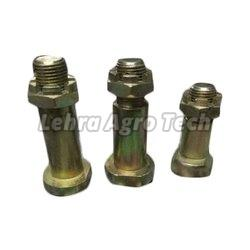 Tractor Stabilizer Bolt
