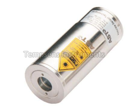 Non Contact Pyrometer (AST A150)