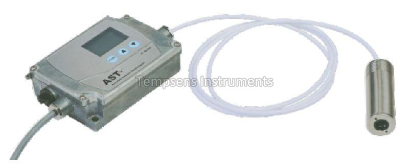 Non Contact Pyrometer (AST E250 PL & E450 PL)