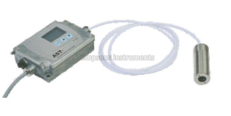 Non Contact Pyrometer (AST EL50H)