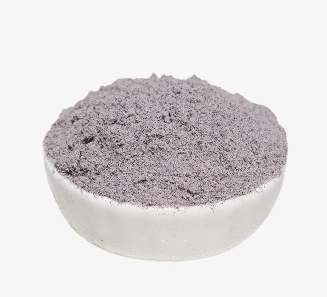 Aromatic Black Rice Flour