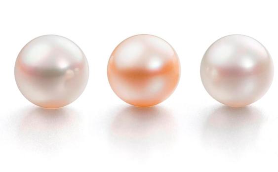 Pearl Gemstones