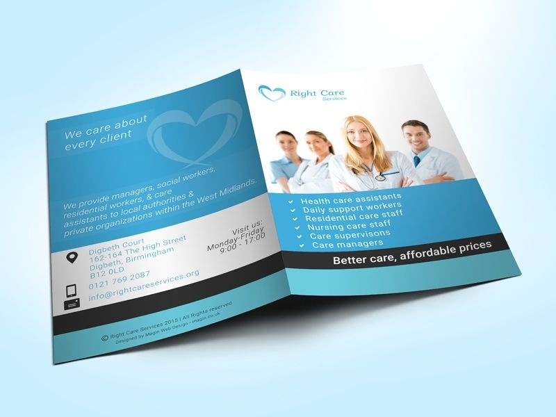 Doctor File Printing Service