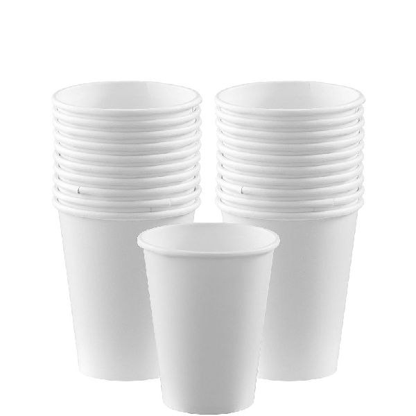 Paper Cup 01