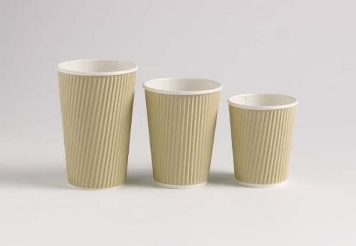 Paper Cup 03