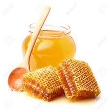 Fresh Honey Manufacturer,Fresh Honey Supplier and Exporter