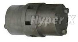 Jaw Flex RRL Couplings