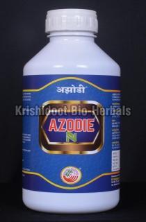 Azodie Bio Fertilizer