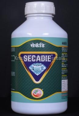 Secadie Bio Insecticide