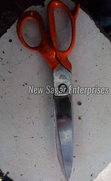 Garment Scissor 07