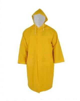 KWA PVC Raincoat