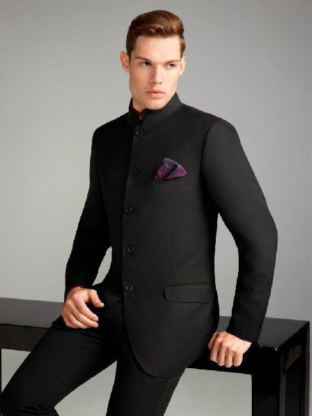 Mens Wedding Tuxedos
