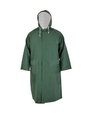 OUC PVC Raincoat