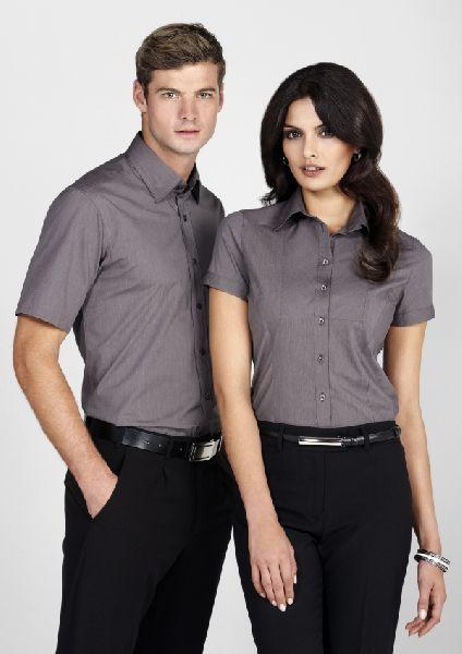 Supervisor Uniform