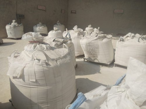 Hydrated Lime Powder Manufacturer,Hydrated Lime Powder