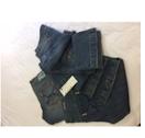 Designer Jeans Mixed Box
