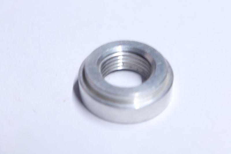 Aluminium Bushes 02