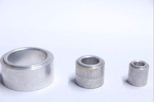 Aluminium Reducing Bushes 01