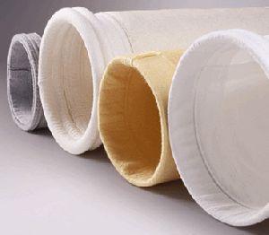 Homopolymer Acrylic Filter Bag