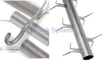 Emitting Electrodes