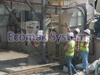 Project Inspection Services