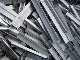 Aluminium Profiles Scrap Exporter Supplier in United States