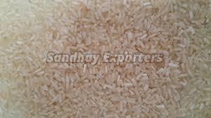 Broken Sella Basmati Rice