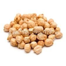 Natural Chickpeas