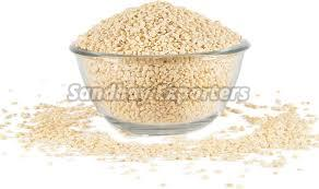 White Split Urad Dal
