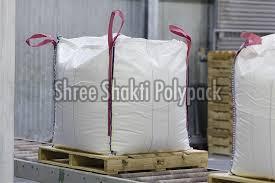 Chemical Packaging Bags