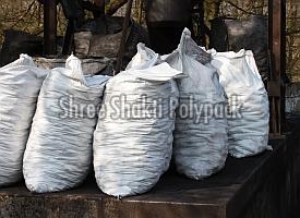 Coal Packaging Bags