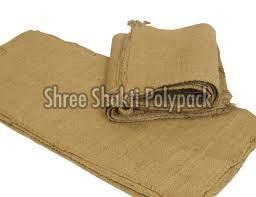 Sand Packaging Bags