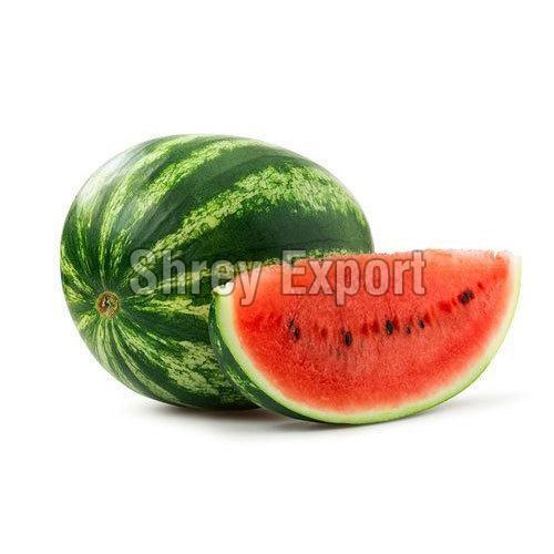 Fresh Natural Watermelon