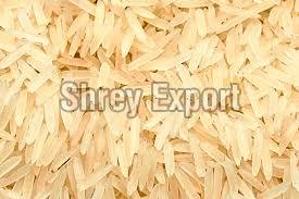 Premium Sella Basmati Rice