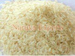 IR 36 Yellow Non Basmati Rice