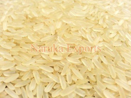 IR 8 Yellow Non Basmati Rice