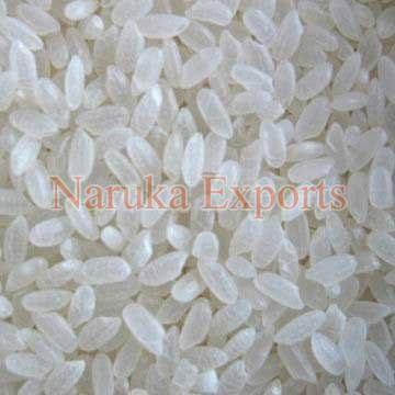 Sona Masoori White Basmati Rice