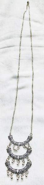 Imitation Necklace 12