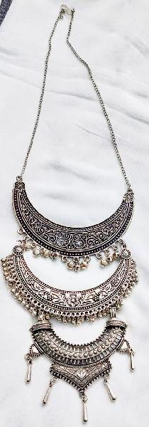 Imitation Necklace 13