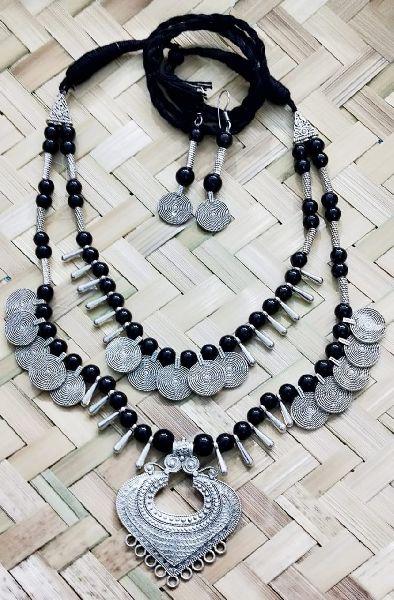 Imitation Necklace 18