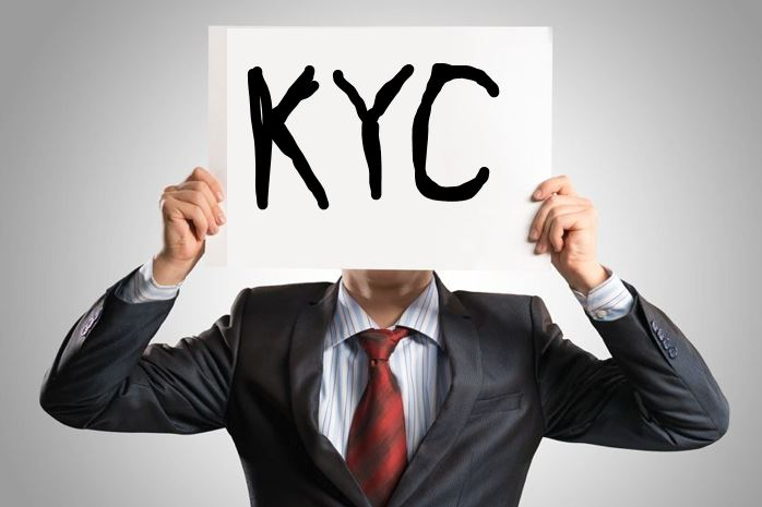 KYC Services