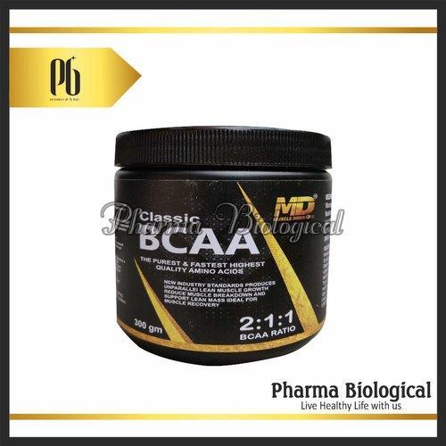 Classic BCAA Powder