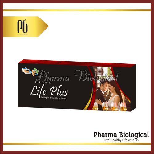 Life- Plus Tablet